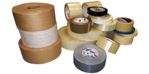 general purpose tape