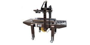 carton sealing tape machines