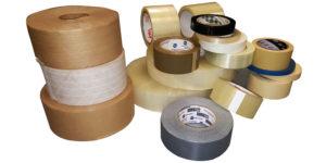 general purpose tape